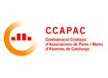 Logo CCAPAC