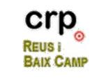 CRP Reus Baix Camp