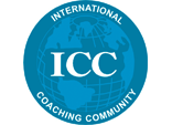 International Coaching Community