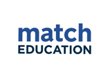 Match education