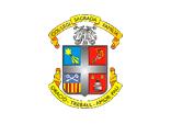 Logo Sagrada Família