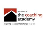 The Coaching Academy logo