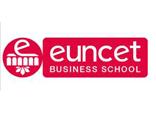 Logo Euncet Terrassa