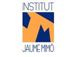 Logo Jaume Mimó
