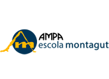 Logo AMPA Montagut
