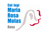 Logo Maria Rosa Molas