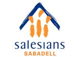 Logo Salesians Sabadell