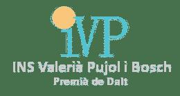 Logo Valerià Pujol