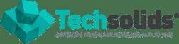 Logo TechSolids