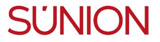 Logo Súnion