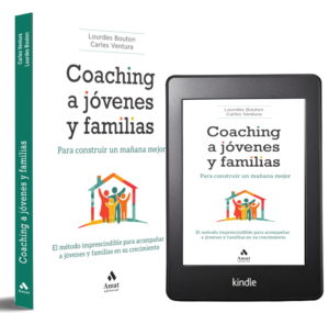 Libro coaching amazon