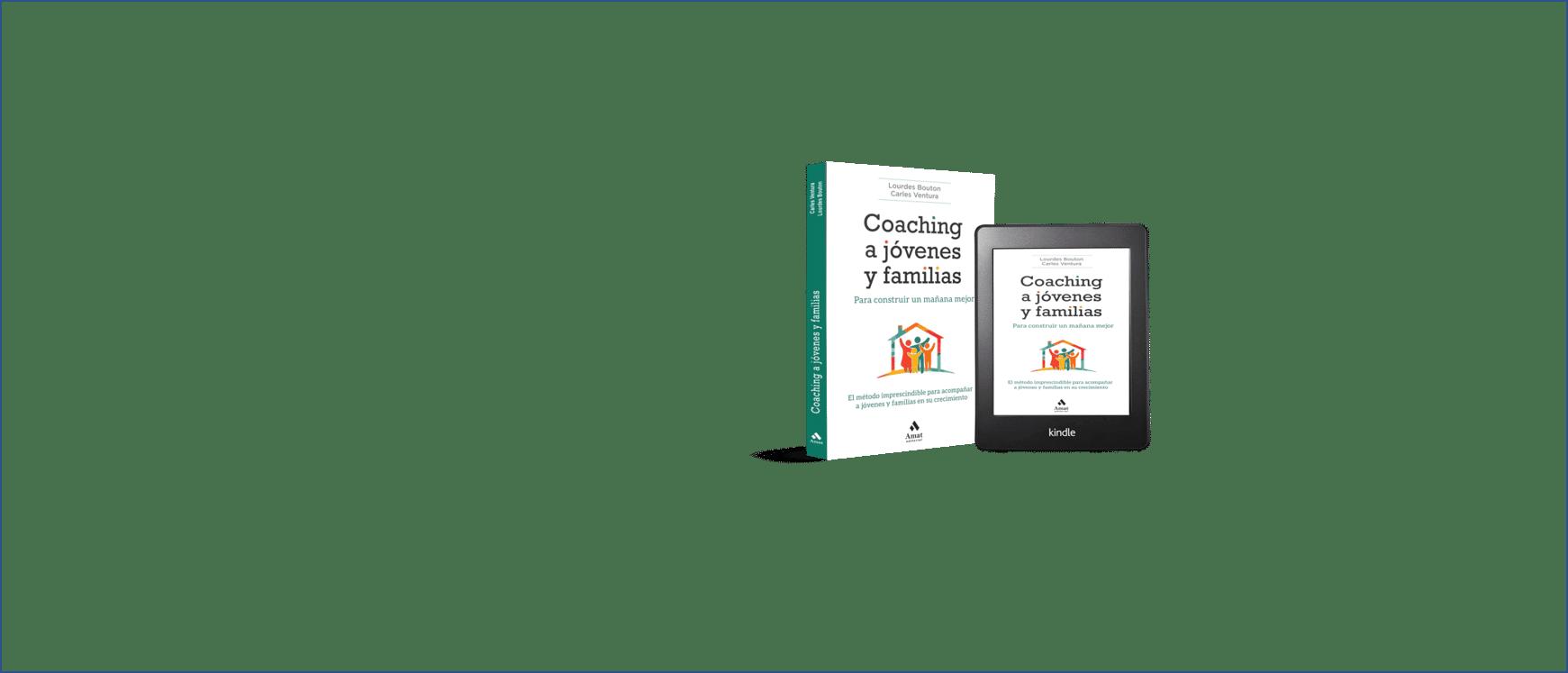Maqueta libro coaching
