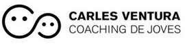 Carles Ventura, Coaching a Joves / Jóvenes (Barcelona) Logo